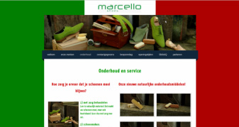 www.marcelloshoes.nl